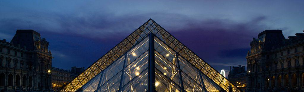 Conférencier à Paris