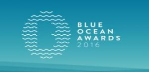 blueoceanawards